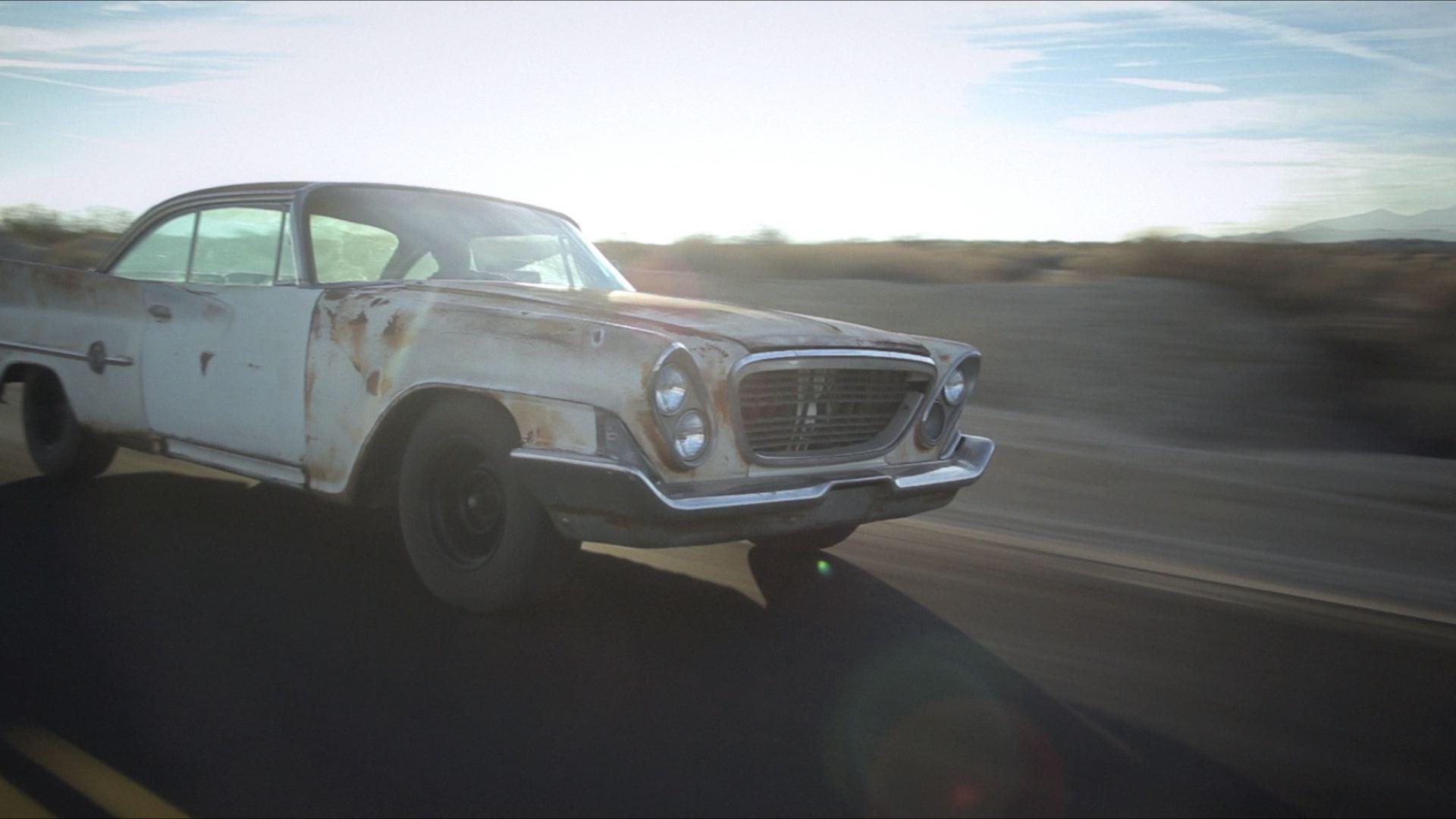 High Desert Still Frame 29