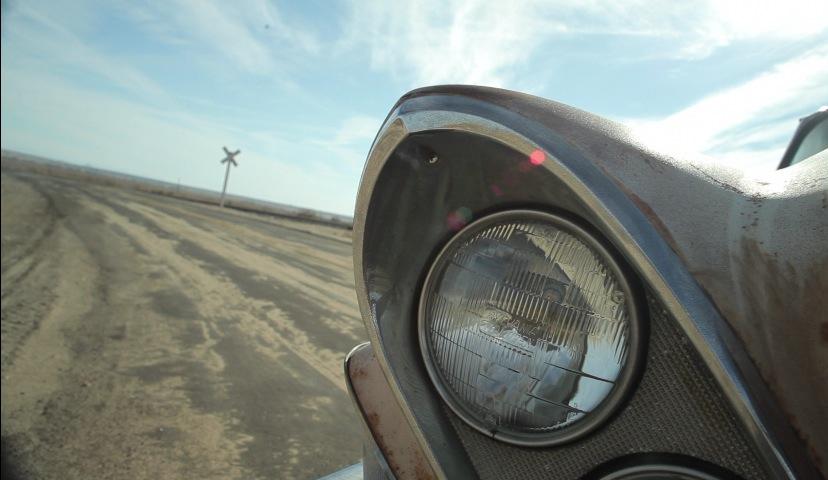 High Desert Still Frame 21