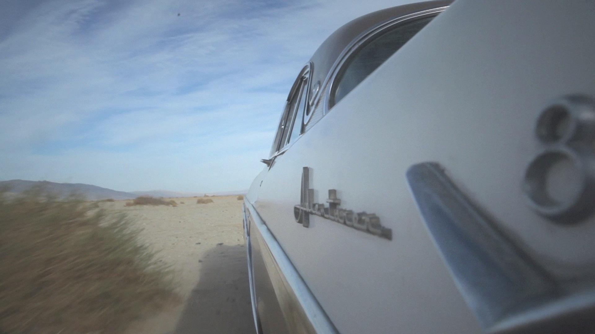 High Desert Still Frame 8